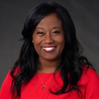 Angela M. Joyner, PhD