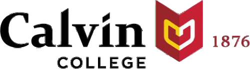 Calvin-College
