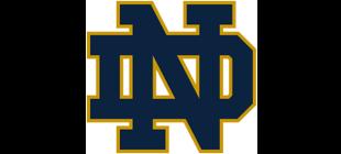 Notre Dame Logo-1