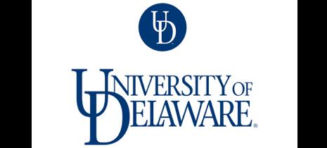 University of Delaware logo-3