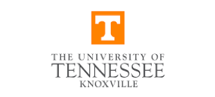 University of Tennessee Knoxville-1