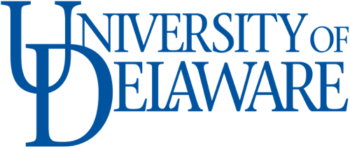 University-Delaware
