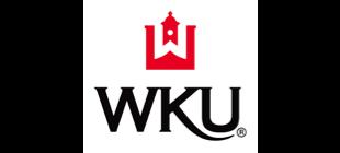 Western Kentucky University Logo-1