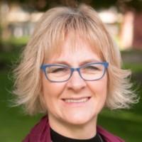 Lori Christenson Brown